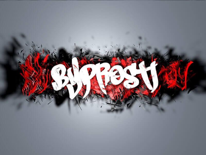 Скачать КС 1.6 ByProSti